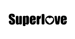 Superlove Rabatkode 2020 Logo