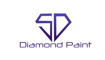 5D Diamond Paint Rabatkode - 5D Diamond Paint Rabatkode ➜ Gratis Fragt