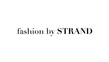 Fashion by Strand Rabatkode - Fashion by Strand Rabatkode ➜ Gratis Fragt