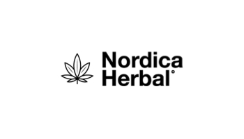 Nordica Herbal Rabatkode - Nordica Herbal Rabatkode ➜ Gratis Fragt