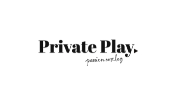 Private Play Rabatkode - Private Play ➜ Rabatter